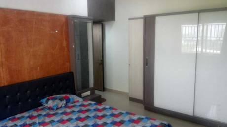 2253 sqft, 4 bhk Apartment in Builder 4 BHK Apartment Vaishnodevi, Ahmedabad at Rs. 1.0500 Cr