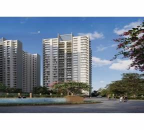 1553 sqft, 3 bhk Apartment in Godrej Green Glades Near Nirma University On SG Highway, Ahmedabad at Rs. 65.0000 Lacs