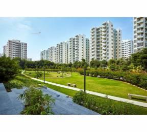 1815 sqft, 3 bhk Apartment in Godrej Green Glades Near Nirma University On SG Highway, Ahmedabad at Rs. 75.0000 Lacs