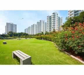 1858 sqft, 3 bhk Apartment in Godrej Green Glades Near Nirma University On SG Highway, Ahmedabad at Rs. 78.0000 Lacs