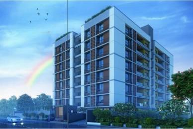 4400 sqft, 4 bhk Apartment in Builder 4 BHK Apartment in Jodhpur Jodhpur, Ahmedabad at Rs. 3.3000 Cr