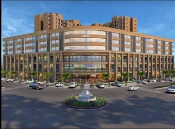 970 sqft, 2 bhk Apartment in Builder 2 BHK Flats in Gurukul Gurukul, Ahmedabad at Rs. 58.2000 Lacs