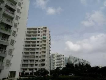 1262 sqft, 2 bhk Apartment in Builder Godrej Garden City Jagatpur Jagatpur, Ahmedabad at Rs. 45.0000 Lacs