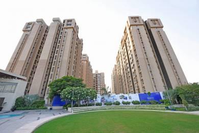 1425 sqft, 2 bhk Apartment in Builder 2 BHK Apartment in SP Ring Road SP Ring Road, Ahmedabad at Rs. 22000