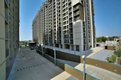 1709 sqft, 3 bhk Apartment in Builder Orchid Greenfield SP Ring Road SP Ring Road, Ahmedabad at Rs. 25000