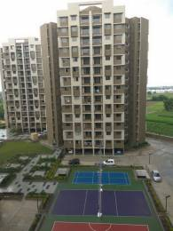 1880 sqft, 3 bhk Apartment in Builder 3 Bhk Apartment in Applewood Sorrel SP Ring Road, Ahmedabad at Rs. 18000