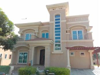 5400 sqft, 4 bhk Villa in Adani Adani Shantigram S G Highway, Ahmedabad at Rs. 1.7000 Lacs