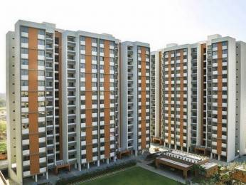 1435 sqft, 3 bhk Apartment in Builder 2 BHK Apartment on SP Ring Road SP Ring Road, Ahmedabad at Rs. 16000