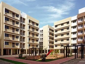 677 sqft, 1 bhk Apartment in Builder Adani Shantigram Pratham S G Highway, Ahmedabad at Rs. 15000