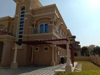 6300 sqft, 4 bhk Villa in Builder Adani Shantigram The North Park Villa Vaishnodevi, Ahmedabad at Rs. 80000