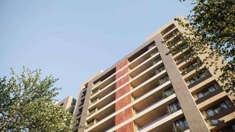 4845 sqft, 5 bhk Apartment in Builder swati crimson Thaltej, Ahmedabad at Rs. 3.1000 Cr