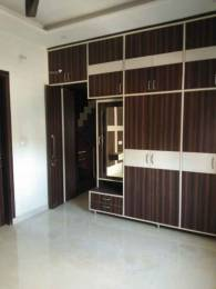 1800 sqft, 3 bhk IndependentHouse in Builder Sharma State Ambala Chandigarh Expressway, Zirakpur at Rs. 57.0000 Lacs