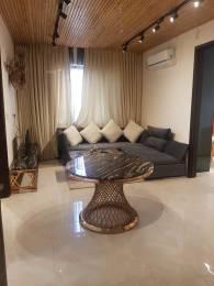 1410 sqft, 3 bhk Apartment in Builder riverdale aerovista Aerocity, Mohali at Rs. 45.0000 Lacs
