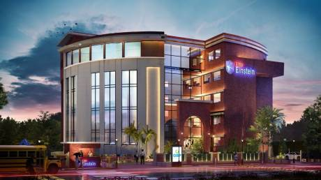 1350 sqft, 2 bhk Apartment in Builder GBP TECH TOWN Aerocity, Mohali at Rs. 46.0000 Lacs