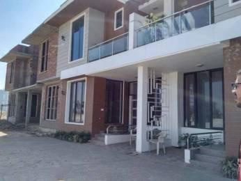 1900 sqft, 3 bhk Villa in Builder Kamakhya villa Shahberi, Greater Noida at Rs. 49.5000 Lacs
