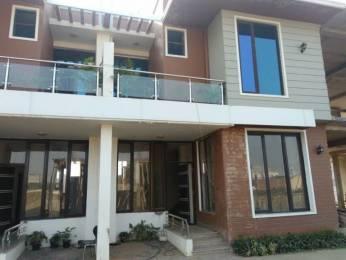1755 sqft, 3 bhk Villa in Kingson Green Villa Sector 16 Noida Extension, Greater Noida at Rs. 45.6300 Lacs