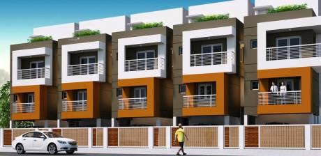 1650 sqft, 3 bhk Villa in Builder Novel Valley Savitri Infraheight Pvt Ltd Sector 16B Noida Extension Greater Noida West, Greater Noida at Rs. 45.0000 Lacs