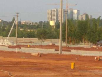 2400 sqft, Plot in Anugraha Green Acres Marsur, Bangalore at Rs. 36.0000 Lacs