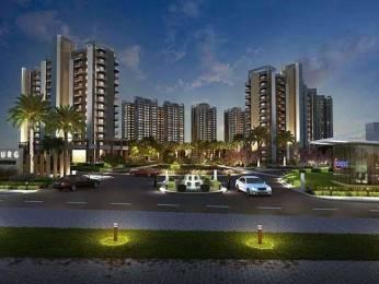 850 sqft, 3 bhk Apartment in Amolik Sankalp Sector 85, Faridabad at Rs. 26.3000 Lacs