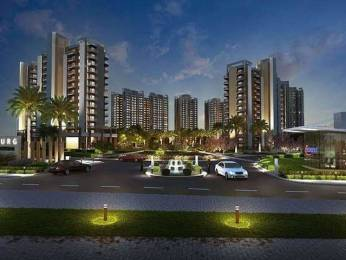 850 sqft, 3 bhk Apartment in Amolik Sankalp Sector 85, Faridabad at Rs. 26.3000 Lacs