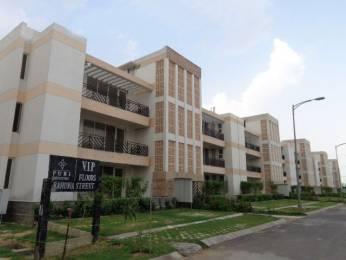 2700 sqft, 3 bhk BuilderFloor in Puri VIP Floors Sector 81, Faridabad at Rs. 12000