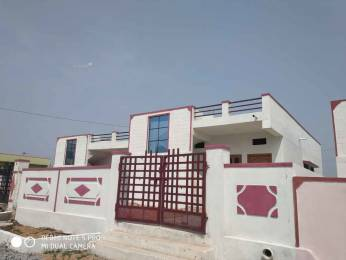 1197 sqft, 2 bhk BuilderFloor in Builder Project Yadagirigutta, Hyderabad at Rs. 14.9900 Lacs