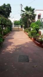 6000 sqft, 5 bhk Villa in Builder Project Alkapuri, Vadodara at Rs. 60000