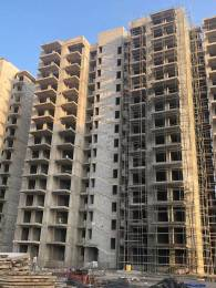 1950 sqft, 3 bhk Apartment in Hero Hero Homes Sector 88 Mohali, Mohali at Rs. 93.2600 Lacs