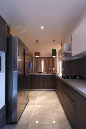 1953 sqft, 3 bhk Apartment in GBP Athens II PR7 Airport Road, Zirakpur at Rs. 87.8600 Lacs