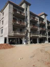 1410 sqft, 3 bhk BuilderFloor in Builder riverdale aeroviosta Aerocity Road, Mohali at Rs. 45.5000 Lacs