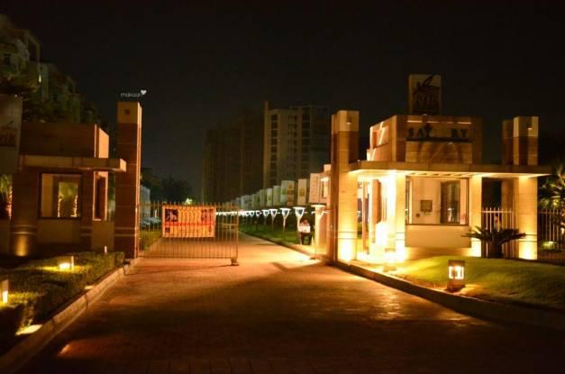 2465 sqft, 4 bhk Apartment in NK Savitry Greens VIP Rd, Zirakpur at Rs. 88.9000 Lacs