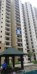 1575 sqft, 3 bhk Apartment in Omaxe Residency II Gomti Nagar Extension, Lucknow at Rs. 60.0000 Lacs