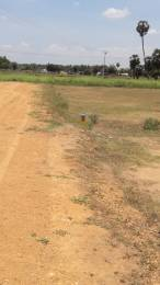 2000 sqft, Plot in Builder Mahalakshmi Nagar Vilar, Thanjavur at Rs. 10.5000 Lacs