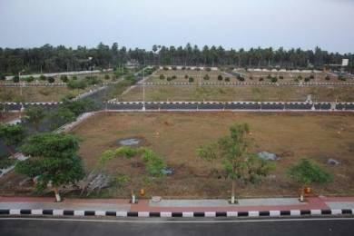1500 sqft, Plot in Builder Thanjavur All sites New Bus Stand Road, Thanjavur at Rs. 21.0000 Lacs