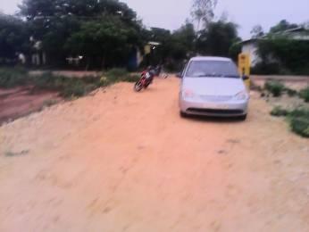 1200 sqft, Plot in Builder SS Metro City Pudukottai Road, Thanjavur at Rs. 4.2000 Lacs