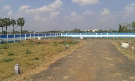 1200 sqft, Plot in Builder Classic garden Kumbakonam Bypass Road, Thanjavur at Rs. 9.0000 Lacs