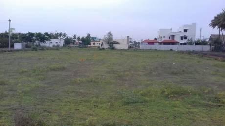 1600 sqft, Plot in Builder Anaz garden Chettimandapam, Thanjavur at Rs. 17.6000 Lacs