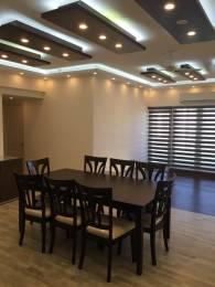 3500 sqft, 5 bhk Apartment in Purva Swanlake Kelambakkam, Chennai at Rs. 1.8000 Cr