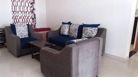 1669 sqft, 3 bhk Apartment in Olympia Opaline Navallur, Chennai at Rs. 1.1000 Cr