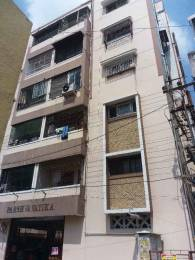 1650 sqft, 3 bhk Apartment in Builder parsva vatika Purasaiwakkam, Chennai at Rs. 1.3500 Cr