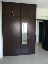 1738 sqft, 3 bhk Apartment in Purva Swanlake Kelambakkam, Chennai at Rs. 16000