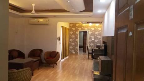 1890 sqft, 3 bhk Apartment in Builder akashya adora Padur, Chennai at Rs. 30000