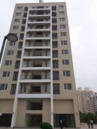 734 sqft, 2 bhk Apartment in Emami Tejomaya Navallur, Chennai at Rs. 45.0000 Lacs
