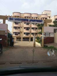 1176 sqft, 2 bhk Apartment in Builder Project Urapakkam, Chennai at Rs. 45.0000 Lacs