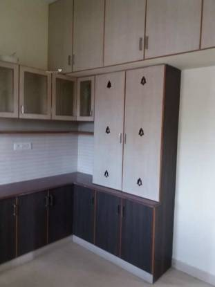 971 sqft, 2 bhk Apartment in Builder mayapuri kamalayam Velachery, Chennai at Rs. 1.0500 Cr