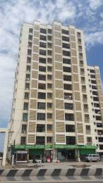 985 sqft, 2 bhk Apartment in Jamals Luxor Poonamallee, Chennai at Rs. 25000