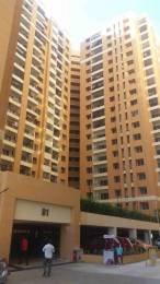 2574 sqft, 4 bhk Apartment in Ozone Greens Medavakkam, Chennai at Rs. 35000
