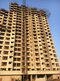 700 sqft, 1 bhk Apartment in Builder Dyanamic crest shilphata Kalyan, Mumbai at Rs. 39.9900 Lacs