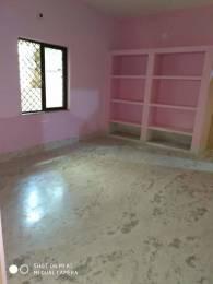 1410 sqft, 2 bhk IndependentHouse in Builder Mannat Baramunda, Bhubaneswar at Rs. 14000