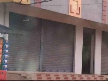 1280 sqft, 3 bhk IndependentHouse in Aparna Amaravati One Tadepalli, Guntur at Rs. 49.0000 Lacs
